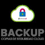 Backup-Softwariza3