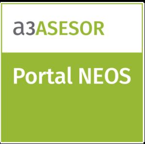 Logo-a3ASESOR-Portal-NEOS