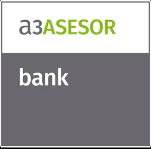 Logo-a3ASESOR-bank