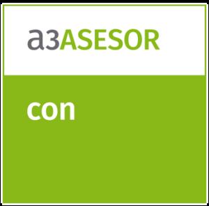 Logo-a3ASESOR-con