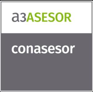 Logo-a3ASESOR-conasesor