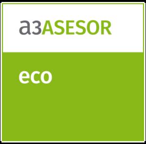 Logo-a3ASESOR-eco