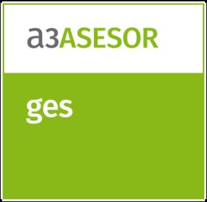 Logo-a3ASESOR-ges