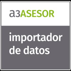 Logo-a3ASESOR-importador-de-datos