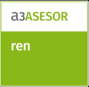 Logo-a3ASESOR-ren
