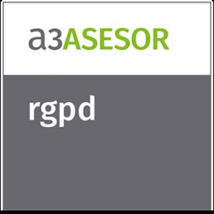 Logo-a3ASESOR-rgpd