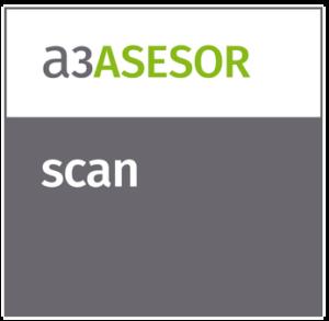 Logo-a3ASESOR-scan