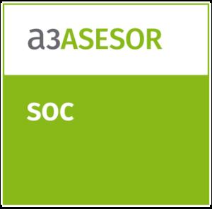 Logo-a3ASESOR-soc