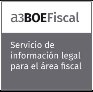 Logo-a3BOEFiscal