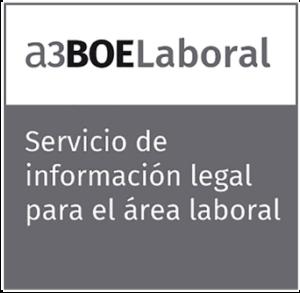 Logo-a3BOELaboral