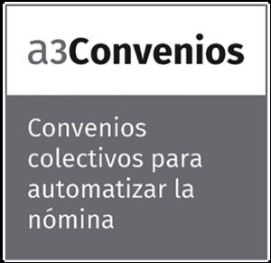 Logo-a3Convenios