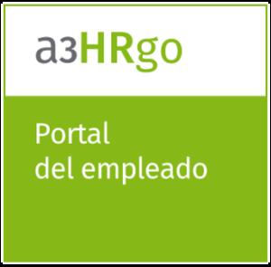 Logo-a3HRgo