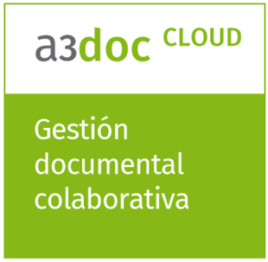 Logo-a3doc_cloud