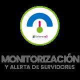Monitorizacion-Softwariza3