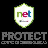 NetProtect-Softwariza3