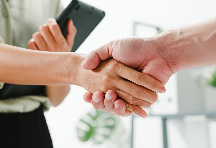 a3ASESOR-comunicacion-clientes