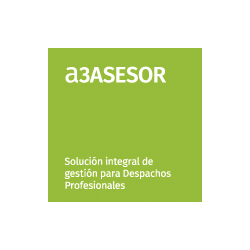 a3asesor-logo-menu