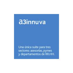 a3innuva-logo-menu