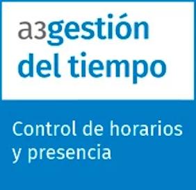 Logo-a3gestion-del-tiempo