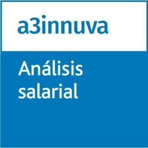 Logo-a3innuva-analisis-salarial