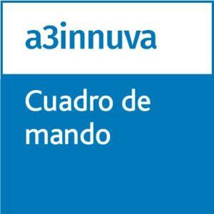 Logo-a3innuva cuadro de mando (2)