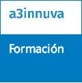 Logo-a3innuva-formacion