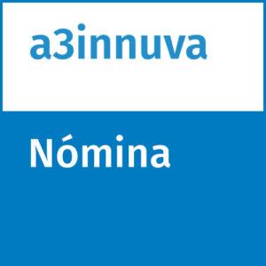 Logo-a3innuva-nomina