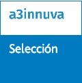 Logo-a3innuva-selección