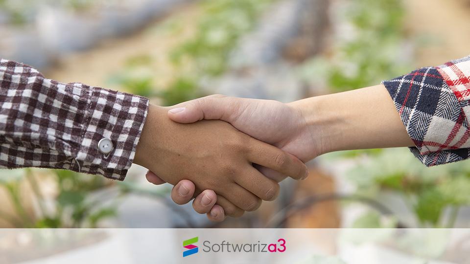 Software de RRHH para el sector agro