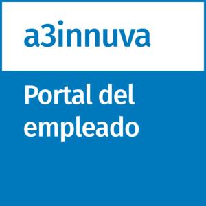 logo portal-empleado-Softwariza3