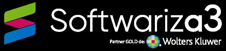 Softwariza3-WK-gold-w
