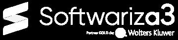 Softwariza3-WK-gold-white